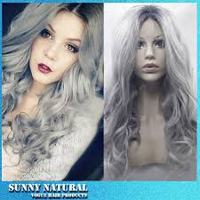 gray hair pieces for american 35 best hair wigs images on pinterest afro information about