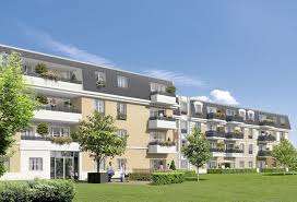 bureau de poste franconville promogim votre résidence à franconville la garenne villa du centre