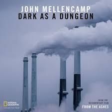how to claim 30 bonus songs black friday target rock band 4 john mellencamp official website john mellencamp official website