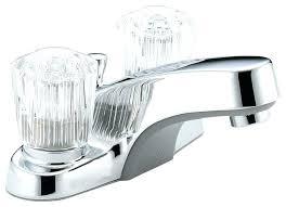 Delta Bathroom Sink Faucet Parts Freetemplate Club Delta Fixtures Bathroom