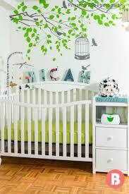 Baby Furniture Warehouse Los Angeles 525 Best Nursery Ideas Images On Pinterest Nursery Ideas Themed
