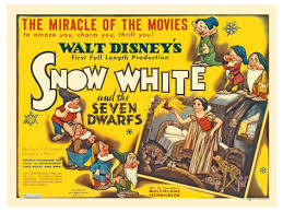 wicked wiles snow white dwarfs 1937 iwantedwings