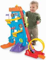 developmentally appropriate toys for infants 12 18 months 18
