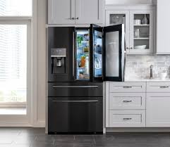 time to upgrade your kitchen appliances how to save big on the costs