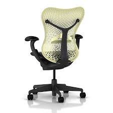 Office Furniture Chairs Amazon Com Herman Miller Mirra Chair Basic Home Office Desk Task