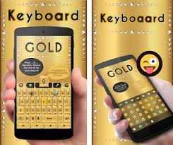 go keyboard theme apk gold go keyboard theme apk version 4 15 jb