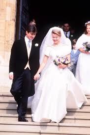 royal wedding dresses royal wedding gowns iconic royal brides