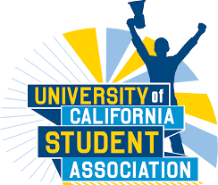 ucsa university of california student association