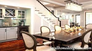 modern home decor catalogs english home decor country home decor catalog style decoration