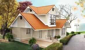 2 Storey House Traditional 2 Storey House Plan Complete With Elevations Pinoy