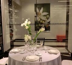 bloomingdale bridal gift registry 127 best wedding decorations guest book toasting flutes cake knife