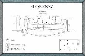 dimensions canapé canape unique hauteur assise canapé high resolution wallpaper