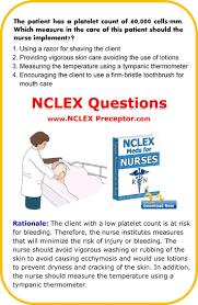 305 best nclex question images on pinterest nursing schools