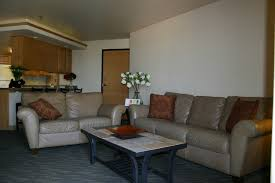 4 bedroom apartments madison wi the aberdeen rentals madison wi apartments com