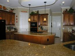 kitchen island big brucall com
