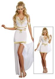 party city halloween costumes minecraft goddess halloween costumes
