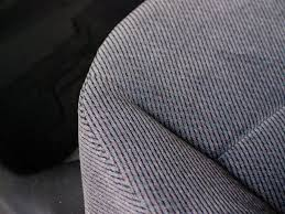 Wholesale Upholstery Fabric Suppliers Uk Car Seat Car Seat Material Embossed Leather Car Upholstery