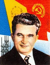 """""""El papel de Ceausescu en el movimiento comunista de Rumanía y mundial"""" - texto de Radu Florin - publicado en el blog Un vallekano en Rumanía en enero de 2013 - Interesante  Images?q=tbn:ANd9GcQCIFMhXV9CQtfta6i9bxALyvZvjg_7FF2nmWnfoMud0PY8476sBw"""
