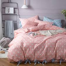 Cheap Bedspreads Sets Online Get Cheap Bedding Cute Aliexpress Com Alibaba Group
