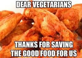 Anti Joke Chicken Meme - anti joke chicken cross the road meme segerios com segerios com