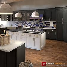 light grey kitchen cabinets for sale greystone shaker kitchen cabinets