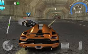 racer underground apk free racing for android - Underground Apk