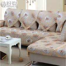 Sofa Covers For Sectionals Popular Sectional Covers Buy Cheap Sectional Covers Lots From
