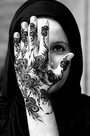 70 best cool henna images on pinterest henna tattoos henna art