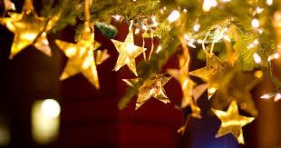 christmas excelent christmas lights image ideas wallpaper dr odd