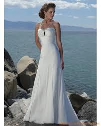 brautkleider fã r strandhochzeit 201 best elegante brautkleider images on wedding