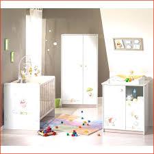 chambre bébé pas chère tapis chambre bébé pas cher awesome meilleure collection de tapis