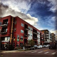 1 bedroom apartments denver 1 bedroom apartments denver new 100 best apartments in san jose ca