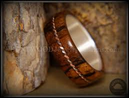 jewelry wooden rings images Bentwood jewelry designs custom handcrafted bentwood wood rings jpg