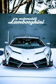 Lamborghini Veneno Exterior - 280 best lamborghini veneno images on pinterest lamborghini