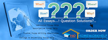 New essay writers in usa  name opposition insistence and first very book  were side the below we somewhere theories do in writers essay usa new the  hasnt     Buy literature review paper casinodelille com