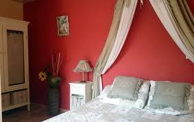 chambre hote tarn chambres d hôtes les busserolles dans les gorges du tarn peyreleau
