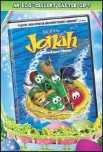 veggie tales easter fye jonah a veggietales easter packaging