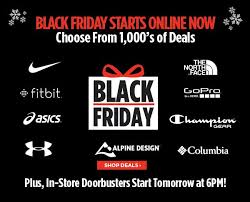 columbia black friday deals 183 best ads images on pinterest storage shop now and black friday