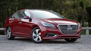 2013 hyundai sonata hybrid mpg hyundai sonata reviews specs prices top speed