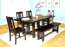 table chair set for small kitchen table and chairs set small kitchen table and 2 chairs