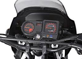 kawasaki motocross helmets kawasaki klr650