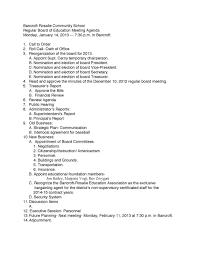 Qa Resume Sample Executive Resumes Samples Sample Resume Format For Hr