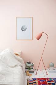 Walls And Trends 45 Best Soft Pink Images On Pinterest Colors Architecture And Live