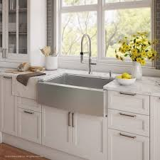 Kraus Kitchen Sinks Kraus Kitchen Sink Kitchen Sinks Kitchen Undermount Sinks