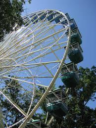 Nitro Six Flags Image Ferris Wheelgadv Jpg Six Flags Great Adventure Wiki