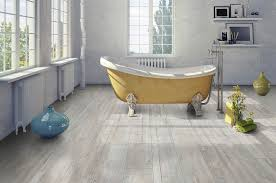 Floating Laminate Floor Wooden Laminate Flooring Floating For Domestic Use