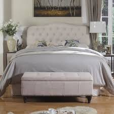 Benches Bedroom Bedroom Benches You U0027ll Love Wayfair