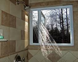 bathroom window privacy ideas bathroom window ideas shower day dreaming and decor