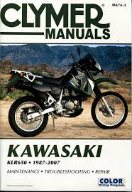 100 2000 kawasaki zrx 1100 shop manual when does modding a