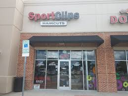 sport clips haircuts denton teasley haircuts for men in denton